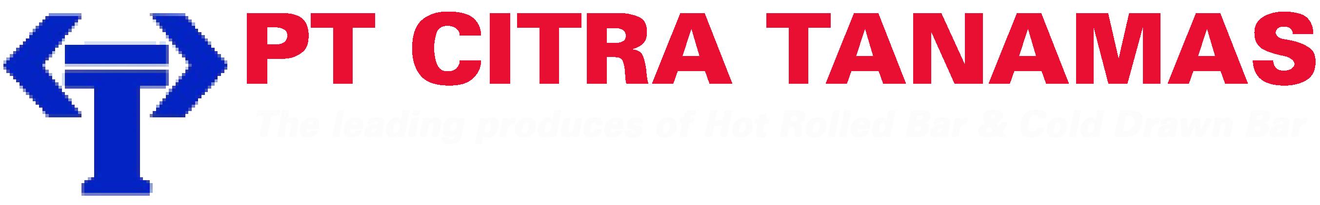 PT Citra Tanamas